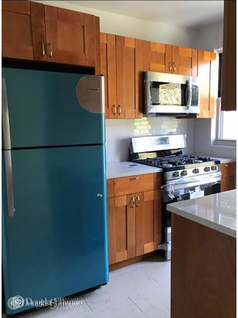 2 Bedrooms, Sunnyside Rental in NYC for $2,900 - Photo 2