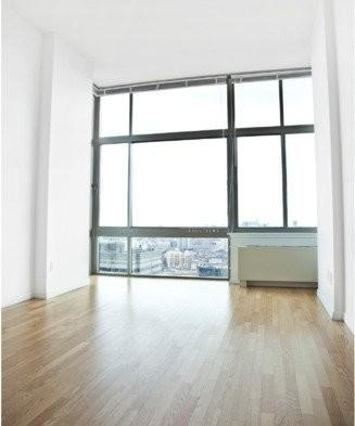 3 Bedrooms, Financial District Rental in NYC for $7,150 - Photo 1
