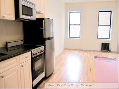 Studio, Lincoln Square Rental in NYC for $2,000 - Photo 1