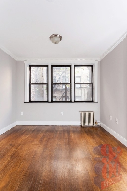 1 Bedroom, Rose Hill Rental in NYC for $2,949 - Photo 2