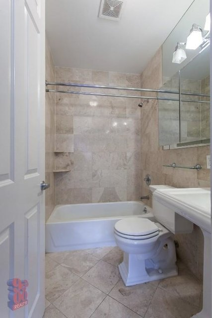 Studio, East Village Rental in NYC for $6,195 - Photo 2