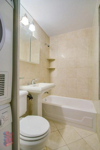 1 Bedroom, Turtle Bay Rental in NYC for $2,495 - Photo 1