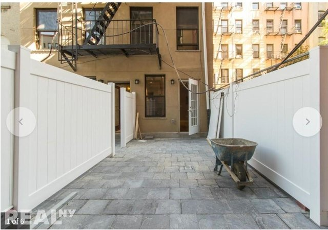 Studio, Lower East Side Rental in NYC for $2,928 - Photo 1