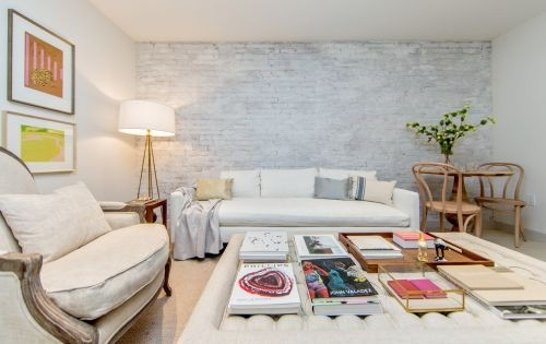 2 Bedrooms, East Village Rental in NYC for $4,850 - Photo 2