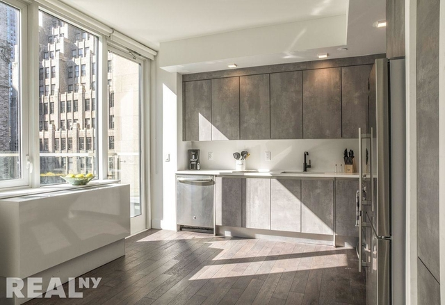 1 Bedroom, Murray Hill Rental in NYC for $5,570 - Photo 2