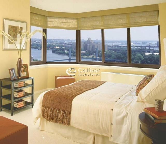3 Bedrooms, Hell's Kitchen Rental in NYC for $4,978 - Photo 1