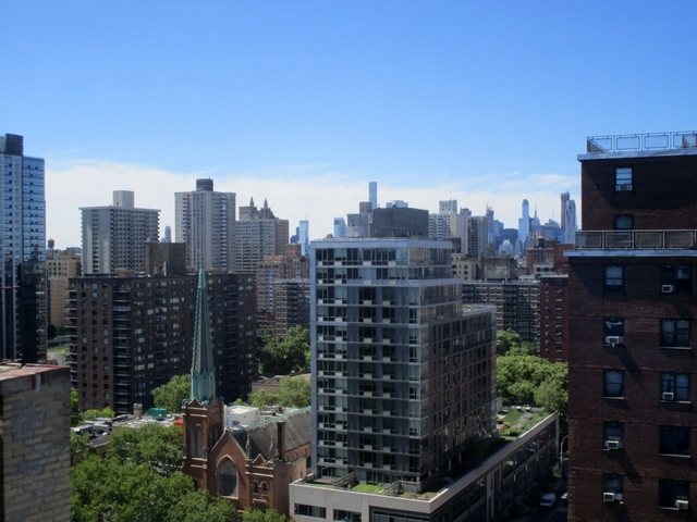 manhattan valley apartments for rent including no fee rentals renthop