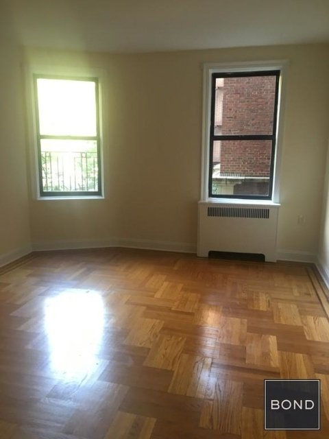 Studio, Fort George Rental in NYC for $1,700 - Photo 2