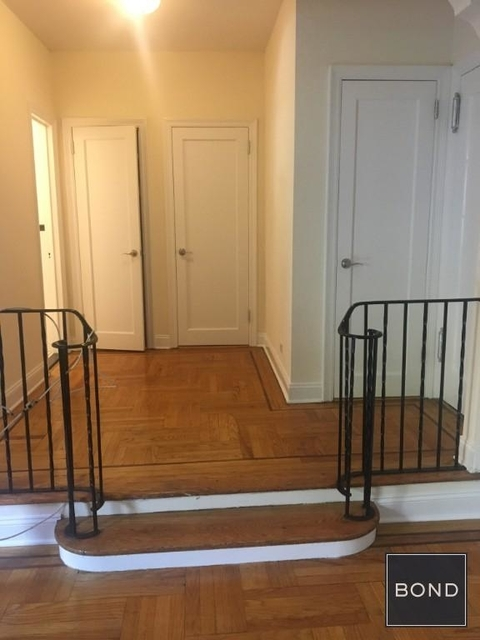 Studio, Fort George Rental in NYC for $1,700 - Photo 1