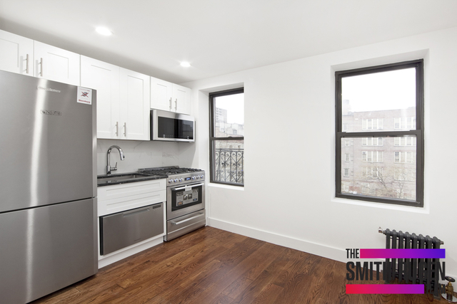 1 Bedroom, East Village Rental In NYC For $2,850   Photo 1 ...
