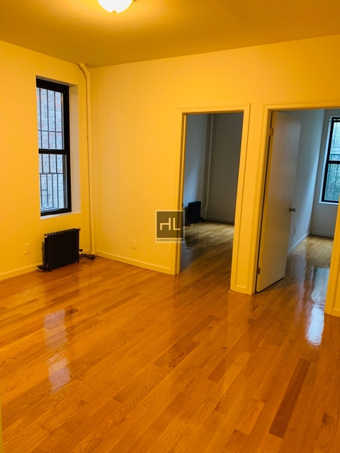 2 Bedrooms, Sunset Park Rental in NYC for $1,795 - Photo 1
