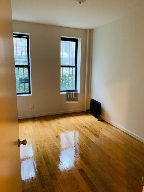 2 Bedrooms, Sunset Park Rental in NYC for $1,795 - Photo 2