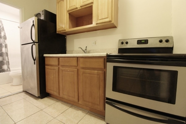 1 Bedroom, Crown Heights Rental in NYC for $1,875 - Photo 2