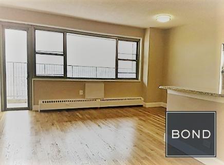 Studio, Highbridge Rental in NYC for $2,010 - Photo 2