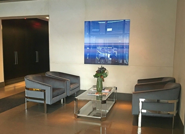 Studio, Garment District Rental in NYC for $2,566 - Photo 2