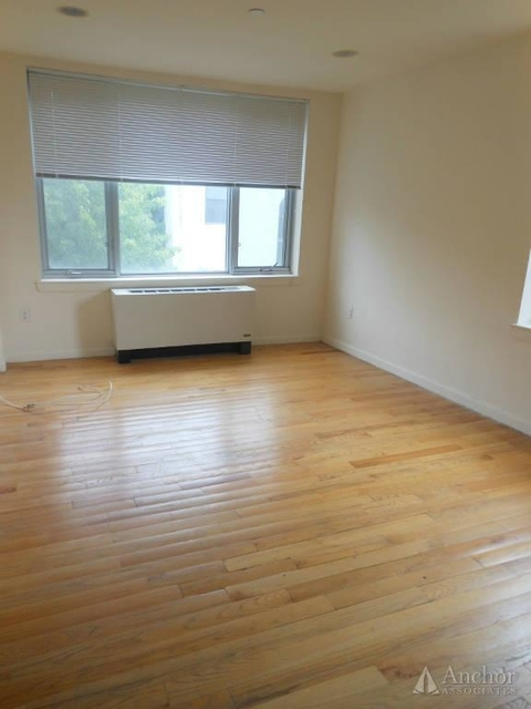 1 Bedroom, Alphabet City Rental in NYC for $3,475 - Photo 1