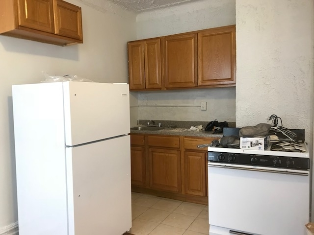 1 Bedroom, Flatbush Rental in NYC for $1,600 - Photo 1