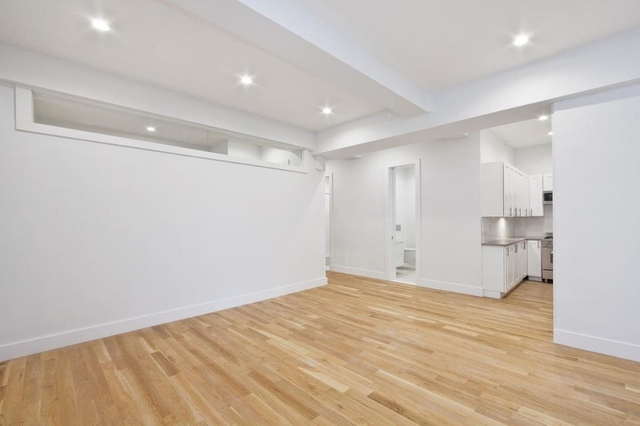 2 Bedrooms, Gramercy Park Rental in NYC for $5,031 - Photo 1