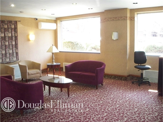 1 Bedroom, Riverdale Rental in NYC for $2,295 - Photo 2