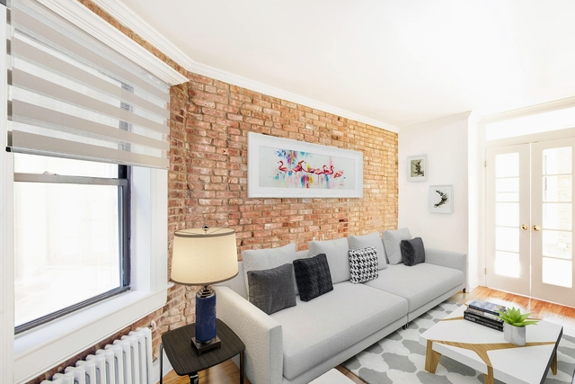 2 Bedrooms, Chinatown Rental in NYC for $2,895 - Photo 1