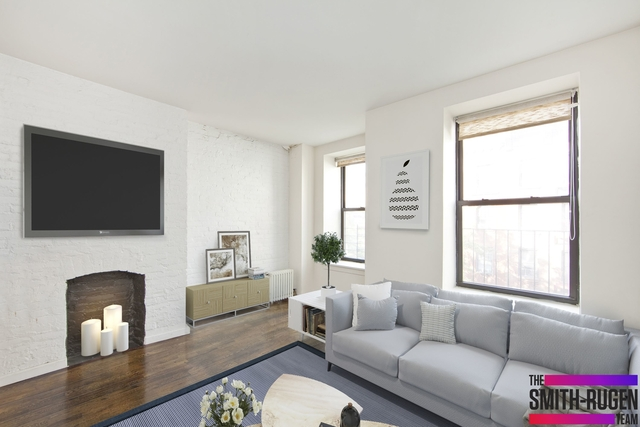 1 Bedroom, Hellu0027s Kitchen Rental In NYC For $2,595   Photo 1 ...