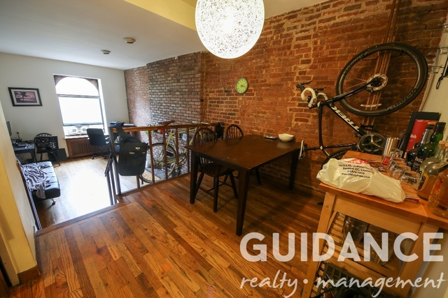 1 Bedroom, Upper West Side Rental In NYC For $2,650   Photo 1 ...
