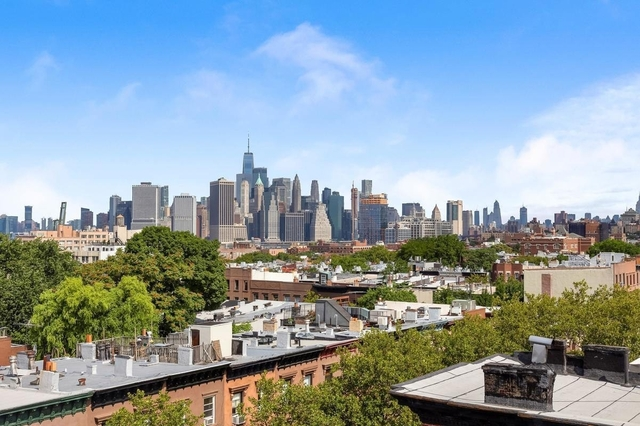 3 Bedrooms, Carroll Gardens Rental in NYC for $3,850 - Photo 2