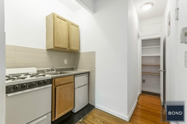 1 Bedroom, Hell's Kitchen Rental in NYC for $1,850 - Photo 2