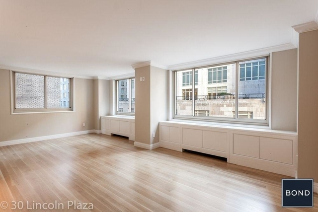 3 Bedrooms, Lincoln Square Rental in NYC for $18,750 - Photo 1