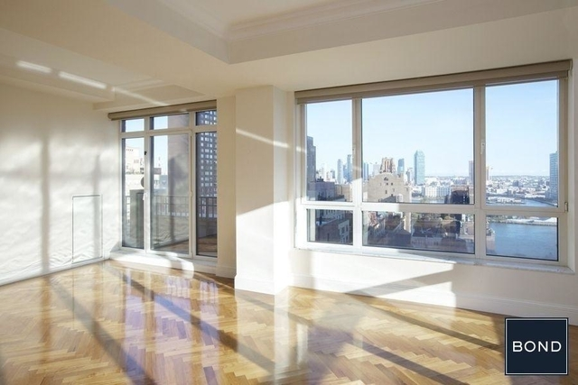 3 Bedrooms, Turtle Bay Rental in NYC for $19,990 - Photo 2