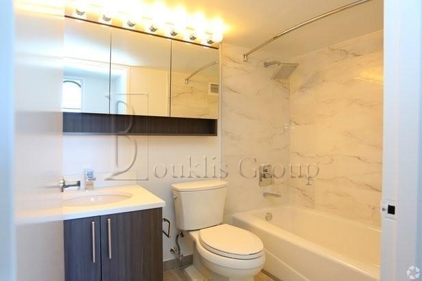 2 Bedrooms, West Village Rental in NYC for $5,100 - Photo 2