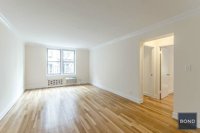 2 Bedrooms, West Village Rental in NYC for $5,000 - Photo 1