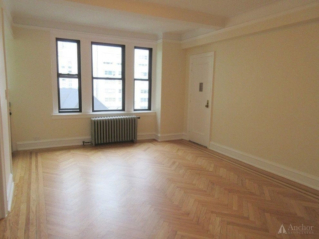 Studio, Lenox Hill Rental in NYC for $2,851 - Photo 2