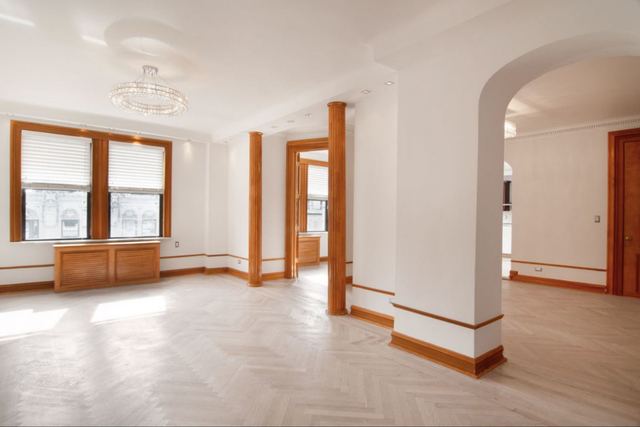 4 Bedrooms, Upper West Side Rental in NYC for $15,200 - Photo 1