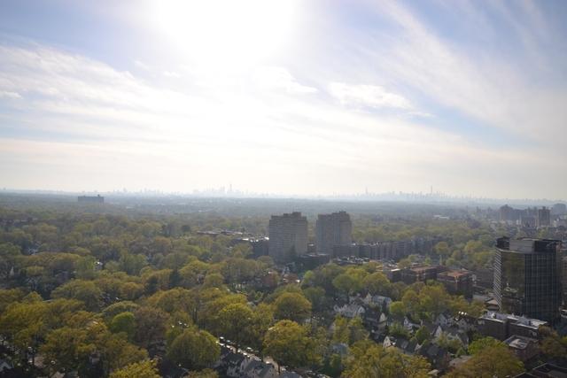 1 Bedroom, Kew Gardens Rental in NYC for $2,150 - Photo 2