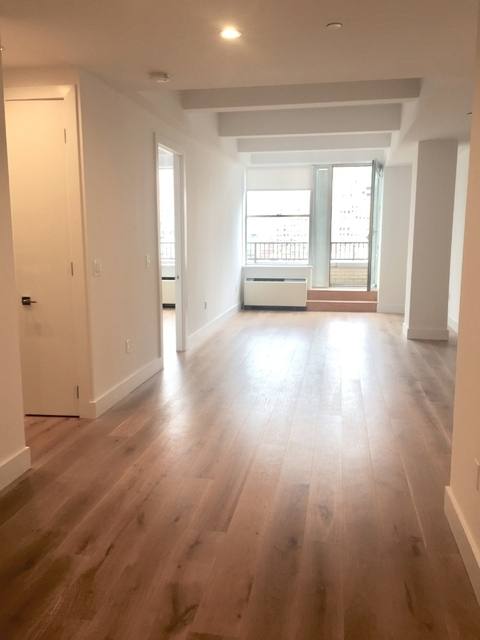 3 Bedrooms, Tribeca Rental in NYC for $7,243 - Photo 1