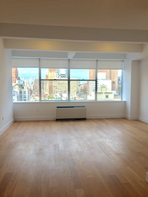 2 Bedrooms, Tribeca Rental in NYC for $4,504 - Photo 1