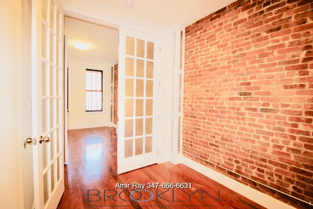 1 Bedroom, Bushwick Rental in NYC for $1,999 - Photo 2