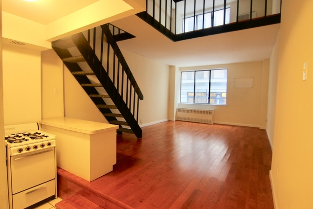 2 Bedrooms, Murray Hill Rental in NYC for $3,733 - Photo 1