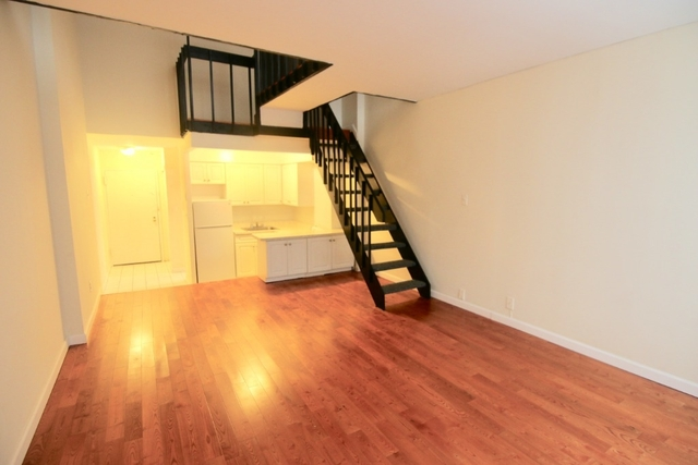 2 Bedrooms, Murray Hill Rental in NYC for $3,733 - Photo 2