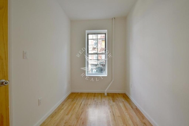 2 Bedrooms, SoHo Rental in NYC for $3,695 - Photo 2