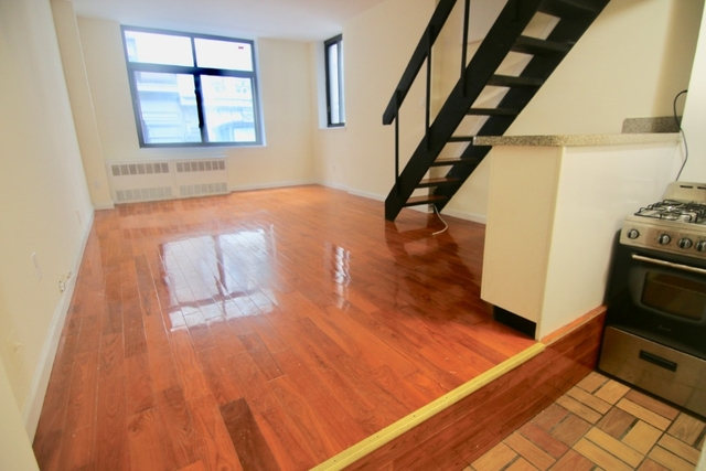 3 Bedrooms, Murray Hill Rental in NYC for $3,733 - Photo 1