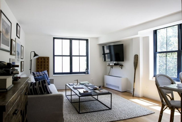 3 Bedrooms, NoHo Rental in NYC for $9,500 - Photo 2
