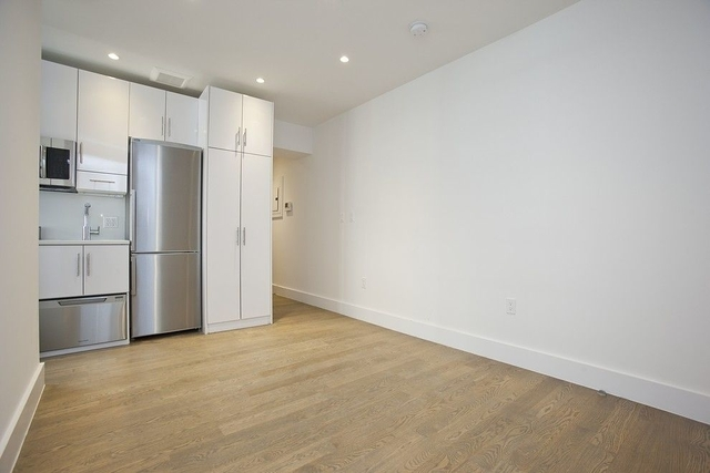 3 Bedrooms, Lower East Side Rental in NYC for $4,700 - Photo 1