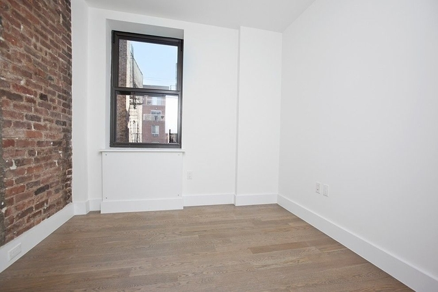 3 Bedrooms, Lower East Side Rental in NYC for $4,700 - Photo 2