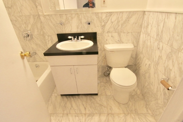 1 Bedroom, Gramercy Park Rental in NYC for $3,500 - Photo 2