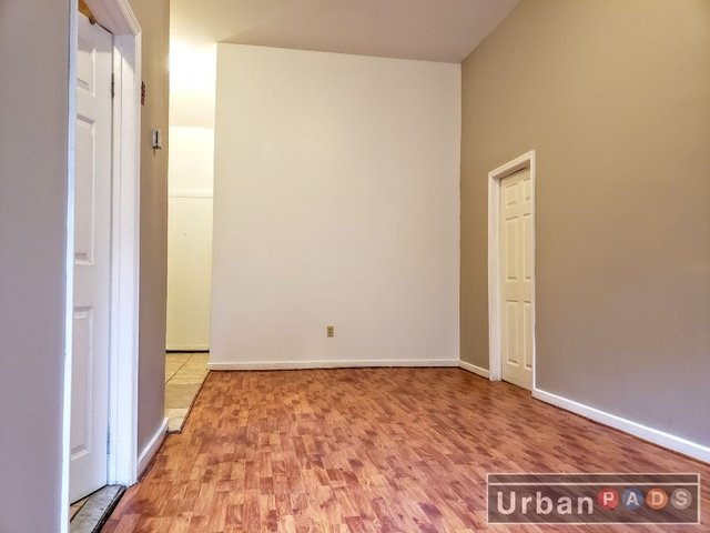 1 Bedroom, Clinton Hill Rental in NYC for $2,299 - Photo 2