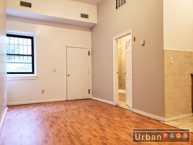 1 Bedroom, Clinton Hill Rental in NYC for $2,299 - Photo 1