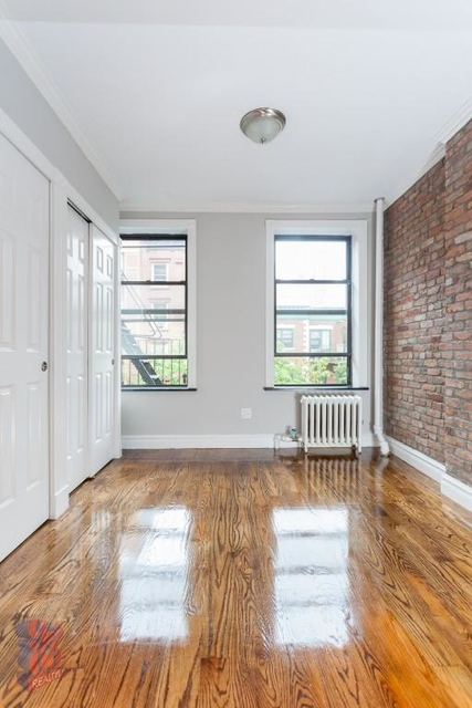 1 Bedroom, Alphabet City Rental in NYC for $3,195 - Photo 2