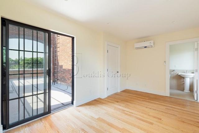 1 Bedroom, Fieldston Rental in NYC for $2,391 - Photo 1